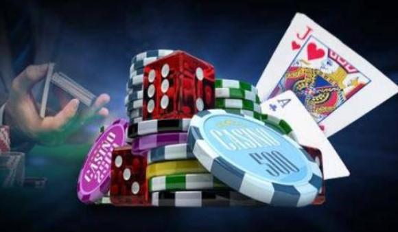 Casinos móviles – Programa Microgaming-Spin3