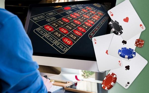 Valuable Online Gambling Tips – Gambling Strategies